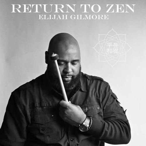Return to Zen Album