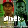 Lil Fyve - Murder (Ft. Kojo Cue)(Prod.By DillonBeatz)