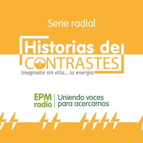 Serie radial: Historias de contrastes - Imagínate sin ella... la energía