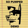 Buddy Thunderstruck - So Pumped (Original Demo)