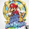 Final boss Mecha Bowser! - Super Mario Sunshine