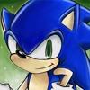 Sonic Mega Collection- Credits