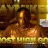 Most High God