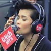 KZ Tandingan covers Rolling in the Deep LIVE