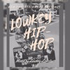 Lowkeyhiphop Featuring Dj Khaled Drake Migos Desiigner Wiz Khalifa Biggie 2pac Dr Dre And More Mp3