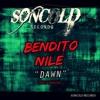 Bendito Nile -Dawn (Original Mix) [FREE DOWNLOAD]