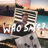 Joshua Micah (official) - Who Says? Chords