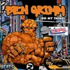 BEN GRIMM (Do My Thing) prod by Joe Josh Beats
