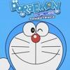 Let's Draw Doraemon!