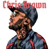 Chris Brown - Who You Came With