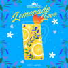 Parc Jae Jung, MARK - Lemonade Love