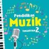 Audio 008 Lagu Buktikan Pada Dunia (Minus One)