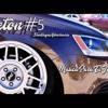 REGGAETON MIX #5 ⚠EXPLOTA TU AUTO 2017⚠ ★Mega Bajos★