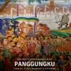 PANGGUNGKU by TABIB QIU x REZA REAMSHOT x PHAPIN MC [ @qiuJEHrecords x @sonutolani ]