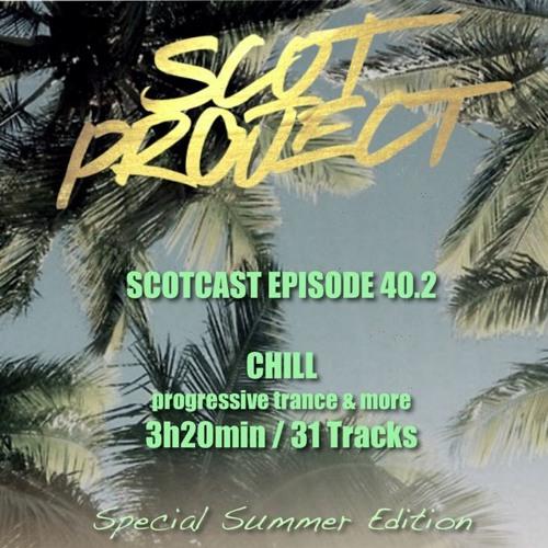 Scotcast Episode 40.2