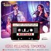 Sab Tera /Soch Na Sake  | Neeti M Harrdy S | T-Series Mixtape