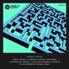 David Glass & Kinnerman - Slow Motion (Original Mix) // Under No Illusion Recordings
