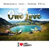 One Love (Lake of Charity) feat. Verena Pötzl