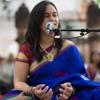 Day 1   05:00 pm   Group Songs and Solo Recital by Namrata Mahabal and Jaydeep Vaidya