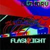 Flash/N/Light (Original Mix)