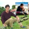 Little House (Dear John OST) [Amanda Seyfried] (Male Version) - William Morano COVER