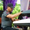 Krakatau Musik - Istri Soleha