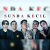 MBOK - Sunda Kecil Band (DOWNLOAD GRATIS)