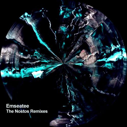 The Nostos Remixes