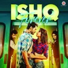 Ishq Ki Baarish - MyMp3Song