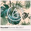 Hounded - Summer Mix