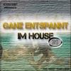 Va - Ganz Entspannt im House Vol. 24 (Mixed by Housegeist) *Free Download*