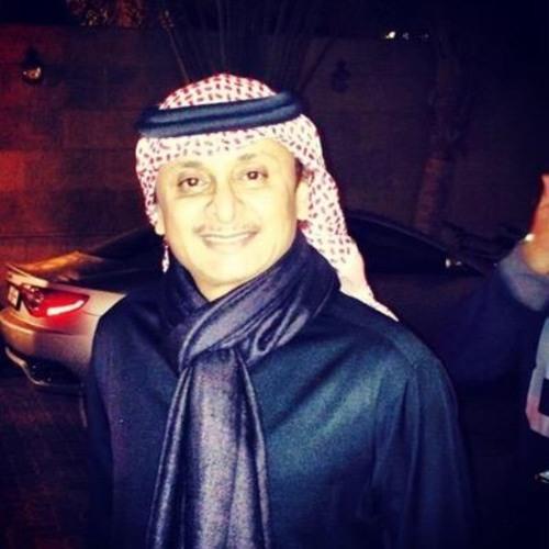 عبدالمجيد عبدالله - المحبه في القلوب