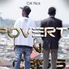 Ally ThePoet X BFG-Poverty Ni Crisis