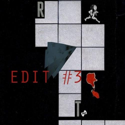 Free Edit Serie #3 - Asaf Samuel & Rina