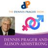 Show 1875 Dennis Prager/ Alison Armstrong Ultimate Compilation