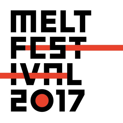 Tunnelvisions at Melt! Festival 2017