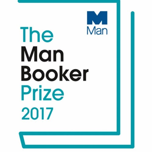 The Man Booker Prize 2017 - series three