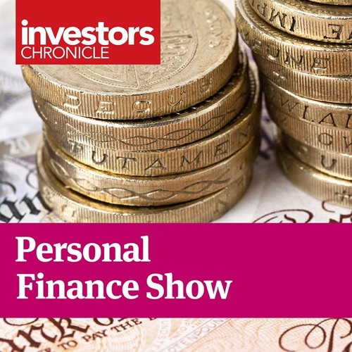 Personal Finance Show: Pension freedoms problems and Barclays platform upheaval