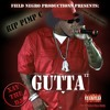 Out The Ghetto - Birdman (Feat.) Magnolia Chop