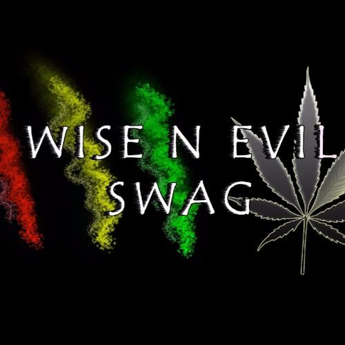 WISENEVIL - SWAG (Original Mix)