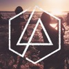Linkin Park Ft. Kiiara- Heavy(Andreas Phazer Remix)[R.I.P Chester Bennington]