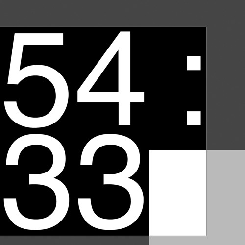 57:33