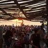 Ibiza Sonica Live from Kumharas - Leo Janeiro b2b Albuquerque