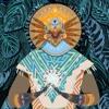 B3 - Agua de la Tierra (Nicola Cruz Remix)