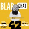 Episode 42 With Cool (From Cool & Dre)