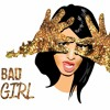 MIA – Bad Girls (Remix)