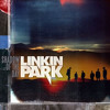 Paul Kalkbrenner x Linkin Park x Shadow Of The Day x Paul Clarke Slow Version