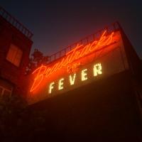 Brasstracks - Fever