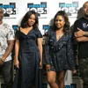 Regina Hall On Her Craziest Sex Experience, 'Girls Trip' & More.mp3
