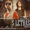 Alexis Y Fido - 5 Letras (Mula Deejay Remember Mix)